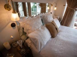 Mornington Bed & Breakfast, Mornington