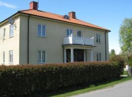 B&B Villa Solhaga, Vingåker