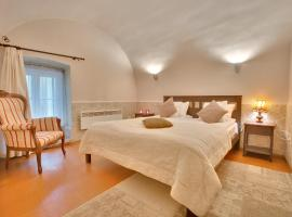 Daily Apartments - Old Town Romantic Apartment, Tallinna