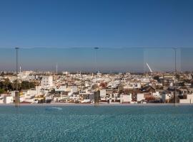 , Seville