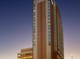 SpringHill Suites Las Vegas Convention Center, Las Vegas