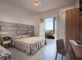 Hotel Vallechiara, Lido di Savio