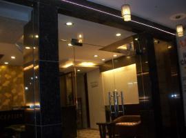 Anmol Hotels Pvt Ltd