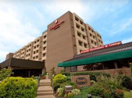 Ramada Plaza Hotel Hagerstown, Hagerstown