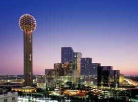 , Dallas