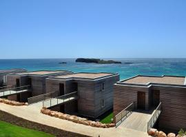 Martinhal Sagres Beach Family Resort Hotel, Sagres