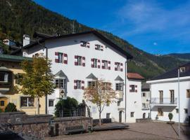 Hotel Ansitz Kandelburg, Mühlbach