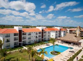 Karibo Punta Cana, Punta Cana