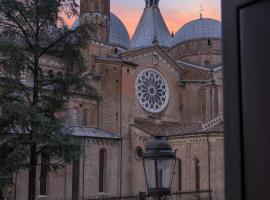, Padova