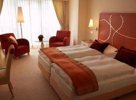 Casino 2000-adults only, Mondorf-les-Bains