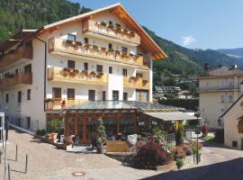 Hotel Leitner, Mühlbach