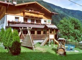 Landgasthof Steiner, Matrei in Osttirol