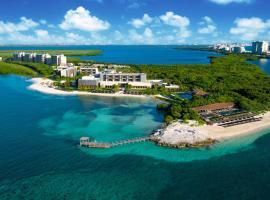 , Cancún