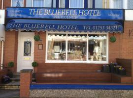 Bluebell Hotel