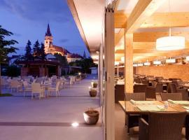 Bluesun Hotel Kaj, Marija Bistrica