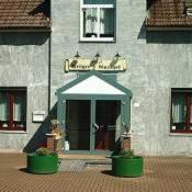 Krögers Gasthof