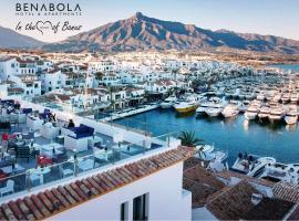 , Marbella