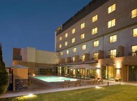 Hotel Real Oeiras, Oeiras