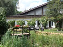 Sportpark Warmbad-Villach, Villach