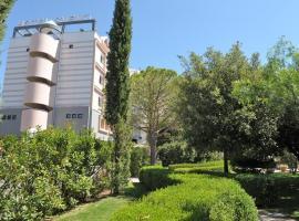 Hotel Svevo, Gioia del Colle