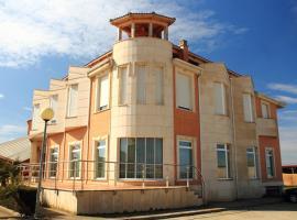 Hostal Castilla, Benavente