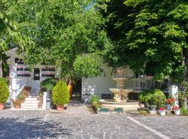 Bungalows & Albergue La Playa This is a Preferred Partner property. Its committed to giving guests a positive experience with its excellent service and ...