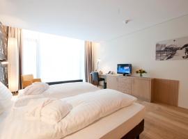 Holiday Inn - Schindellegi - Zurichsee, Schindellegi