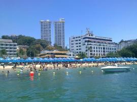 , Acapulco