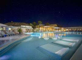 , Punta Cana