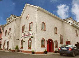 Westbrook House Guest Accommodation, Ennis