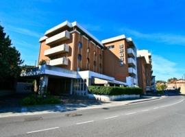 Hotel Ristorante Lido, Muggia