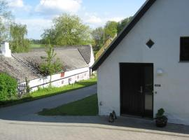 Gultentorp Bed & Breakfast, Gistrup