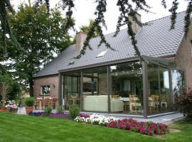 Hotels In Aartrijke Belgium Booking Com