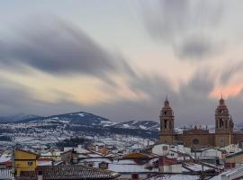 , Pamplona