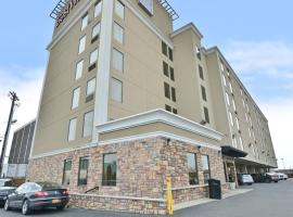 Best Western Plus Newark Airport West, Newark