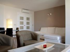 Apartamentos Alicante CS, Alicante