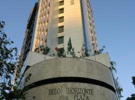 , Belo Horizonte