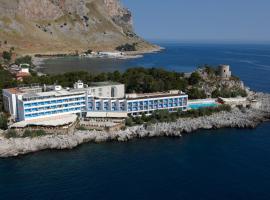 Splendid Hotel La Torre