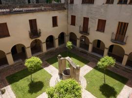 Casa Convent Peralada