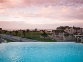 The 30 best hotels places to stay in port elizabeth south africa updated 2018 - Where to stay in port elizabeth ...