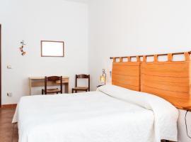 La Mezzanella Guesthouse, Porto Torres