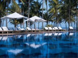 Vivanta by Taj Holiday Village, Candolim
