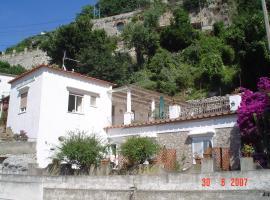 , Capri