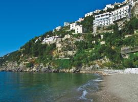 Hotel Voce del Mare, Vietri