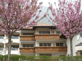 Hotel Winkler, Castelbello