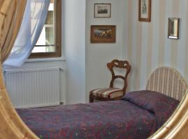B&B Better Trieste