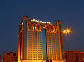 Zara Continental Hotel, Al Khobar