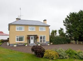 Ard Na Greine Country House