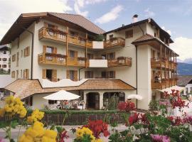 Hotel Jörgenwirt, Feldthurns