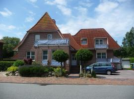 , Cuxhaven